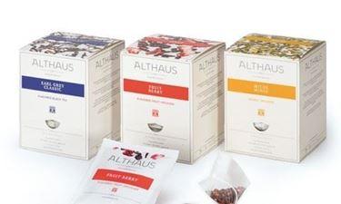 Althaus