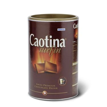 Caotina Surfin Dose à 2 kg