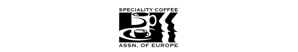 SCAE – Speciality Coffee Association of Europe