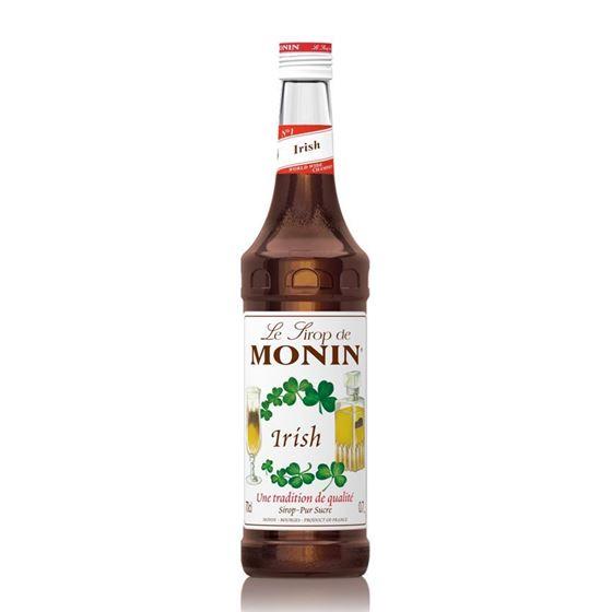 Monin Irish-Coffee