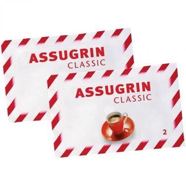 Assugrin Classic