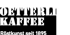 Oetterli Kaffee
