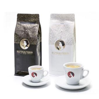 Bild für Kategorie Röstmeisterin Kaffee